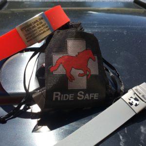 ride-safe-bracelet-pic